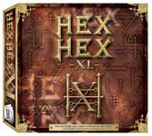 Hex Hex XL box art